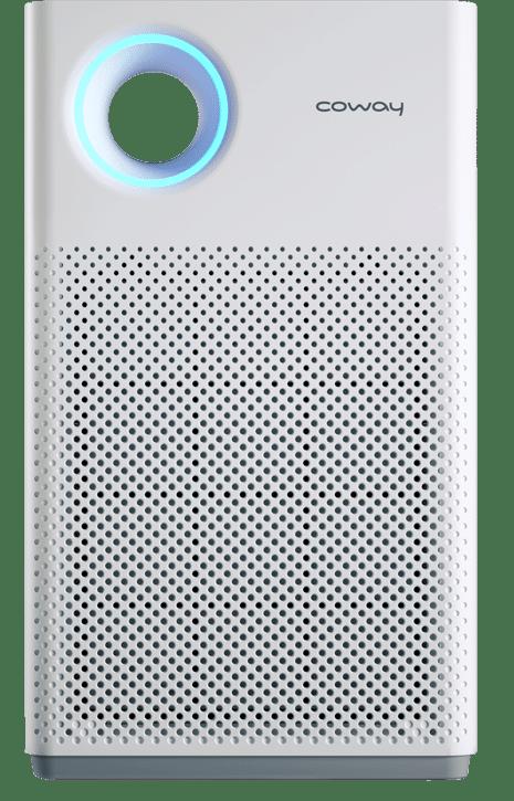 Coway Breeze air purifier