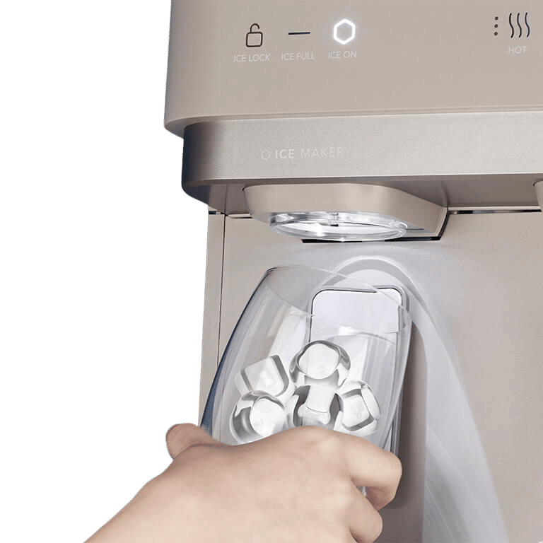 coway-lucy-plus-ice-dispense-hands-free