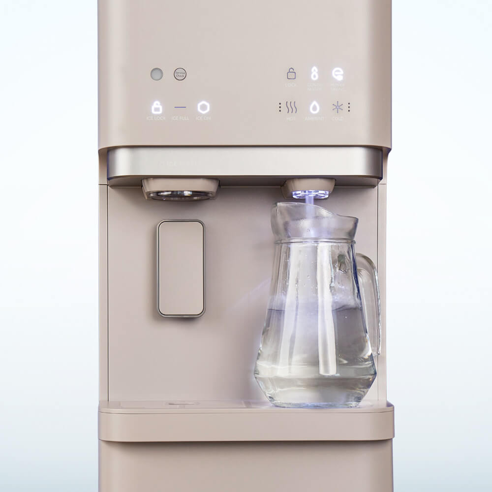 lucy-plus-water-purifier-front